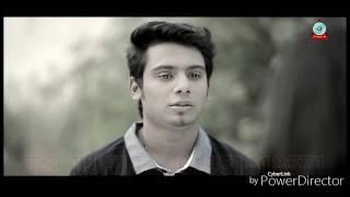 Ghum Parani Bondhu 2 - F A Sumon. TS.TUHIN.mp4