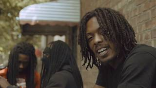 GGMB2 Nino - Talkin My Shit | Directed By @Qncy_
