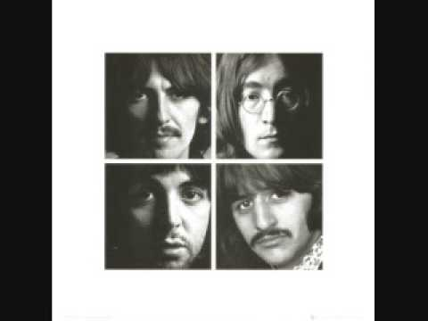 The Beatles Revolution #9 REVERSED!!!