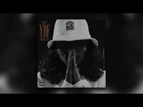 Small X (Shayfeen) - YDF (Official Audio)