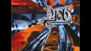 Yob - Exorcism Of The Host