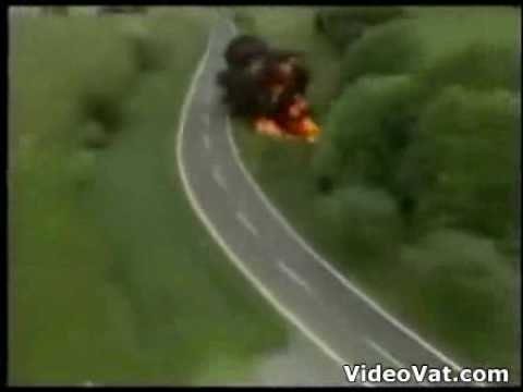 Coolplay Rally Car Explosion Filestube Video Search