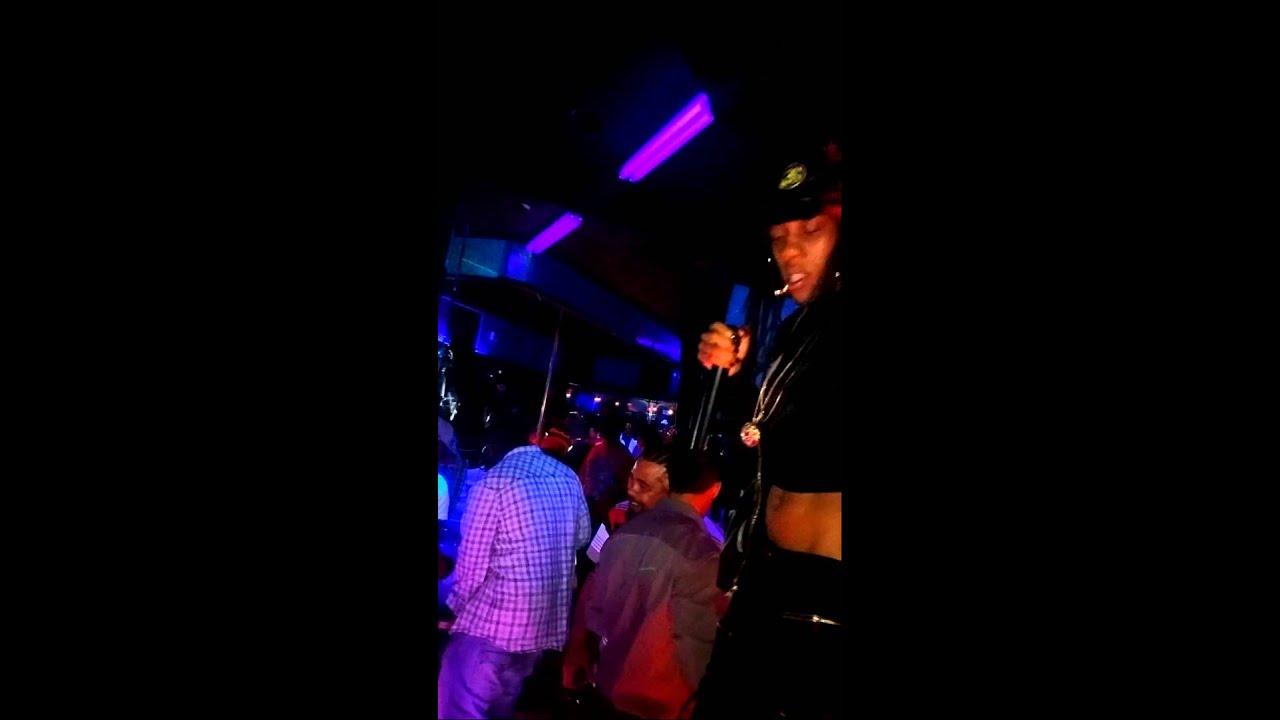 clubs in nc Strip goldsboro