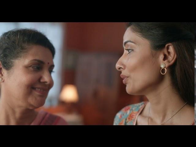 GSK Baby se milne 30 sec Hindi