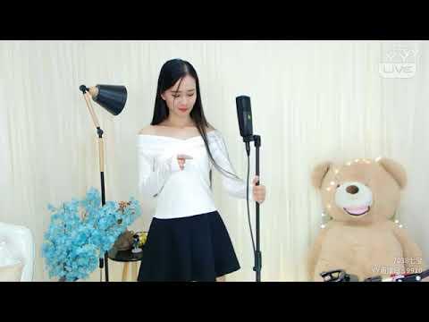 YY 神曲 七宝 -《我好想你》(Artist・Sing・Music・Dance・Instrument・Talent Shows・DJ・KPOP・Remix・LIVE).mp4