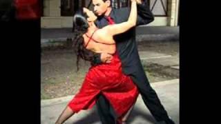 In-grid  -   In   tango