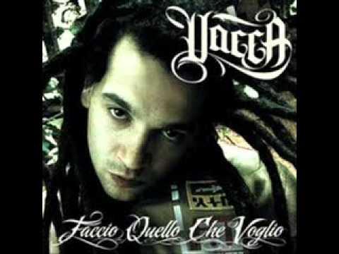 Vacca Feat Nesli - Non mi butto giù