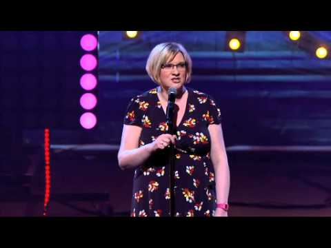 Download Youtube: Popular Sarah Millican & Stand-up comedy videos
