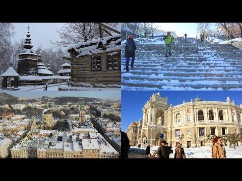 138b. ΟΥΚΡΑΝΙΑ-UCRAINE: Lviv, Odessa, Potemkin steps, Ucraine war, Φιλική Εταιρεία