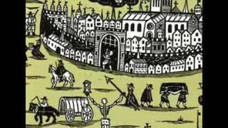 Vídeo 39 de Steeleye Span
