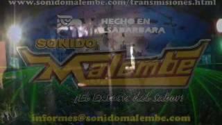 Sonido Malembe