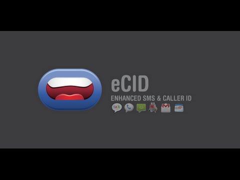 full screen caller id инструкция