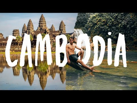 cambodia-top-10-things-you-need-to-know