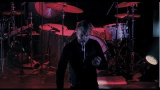 Watch Leprous Third Law video