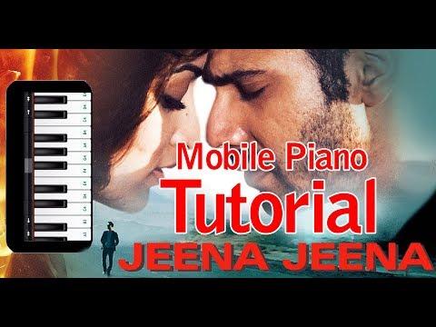 jeena-jeena-mobile-piano-tutorial-|-how-to-play-jeena-jeena-with-mobile-piano