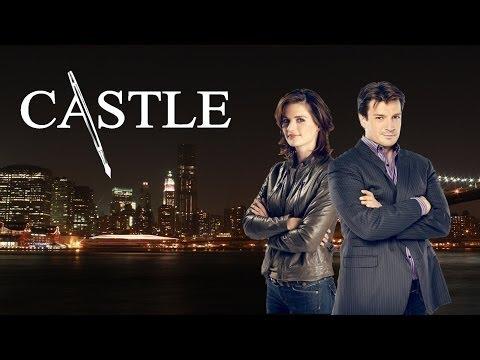 castle-tv-series-review