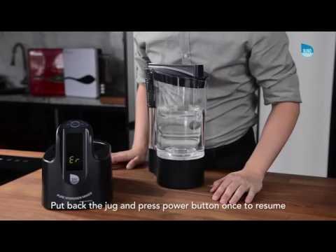 Suso Pure Hydrogen Water Maker (Inquiries: +63925-5453285)