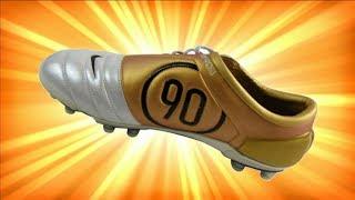 La Oscura Zapatos Historia Detrás de Estos Zapatos Oscura Nike 8abfc4