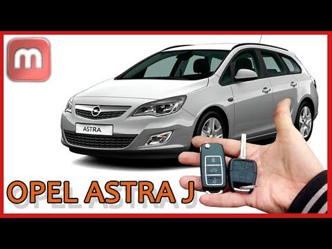Opel Astra J  10 лет б/у, стоит ли покупать.