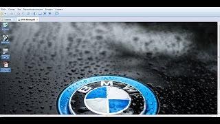 Side airbag, left, fault BMW 7 E65 ремонт Airbag часть 2. обработка окислов!(Ищем средство для удаления окислов! Если знаешь хорошее, пиши в комментариях!!! контакт http://vk.com/id69235102 купить..., 2015-12-19T20:22:13.000Z)