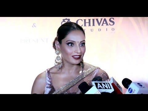 Bipasha Basu opens up about husband Karan Singh Grover and life after marriage