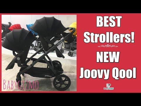brand-new-joovy-qool-single-to-double-baby-stroller