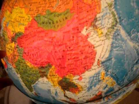 Global Indebtedness