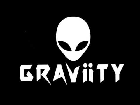 GRAViiTY - The Passenger