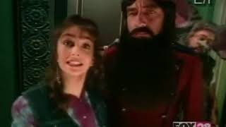 Beakman's World: Elevators Explained thumbnail