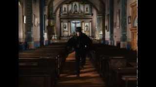 Zorro - S01E04 - A misszió kisértete - magyar szinkronnal (teljes)