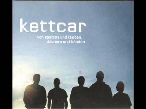 Kettcar - Handyfeuerzeug gratis dazu mp3