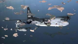 LEONARDO AND AIRBUS TAKE AIM AT SOUTHEAST ASIA MARITIME PATROL AIRCRAFT (MPA) REQUIREMENTS
