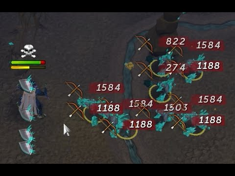 Spent 397M on 3 abilities. Are they worth it?