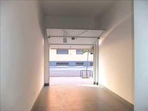 Villamediana de iregua cochera altillo garaje cerrado - Pintura para suelos de garaje ...