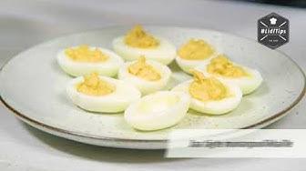 Paholaisen munat |Lidl Suomi