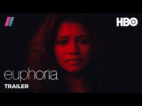 euphoria-s1-|-trailer-|-showmax