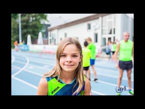 AVLO: Coolste sportclub van Vlaanderen