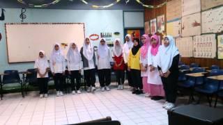 Lagu KBSR Jambatan Pulau Pinang
