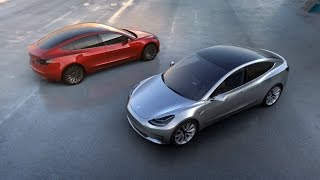What Elon Musk