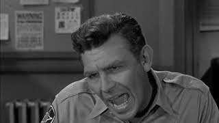 The Andy Griffith Show: Poor Horatio thumbnail