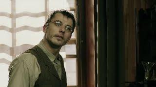 """Трейлер т/с """"Шерлок Холмс"""" , ч. 1 """"Бейкер Стрит 221б"""""""