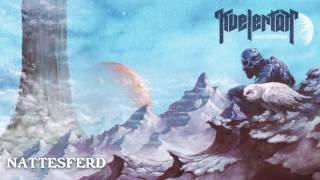 Kvelertak - Nattesferd (Audio)