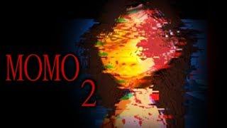 MOMO 2 (Trailer)