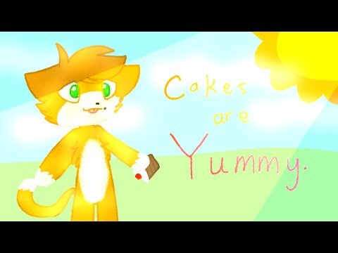 Access youtube speed drawstampy cat fanart altavistaventures Images