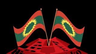 Guyyaa Gootota Oromoo Durii 2018 смотреть видео онлайн