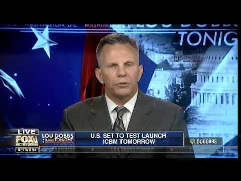 Lt. Col. Tony Shafer: HR McMaster Kept Obama and Ben Rhodes White House Staffers in Place