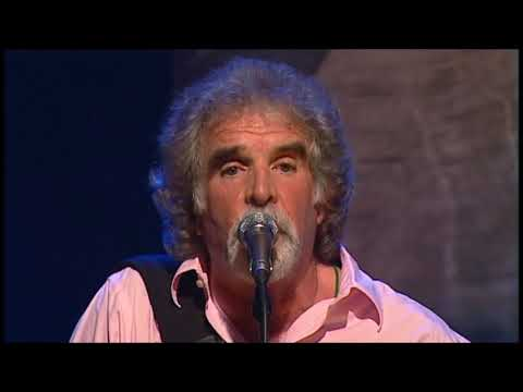 The Dubliners Live At Vicar Street Full Concert