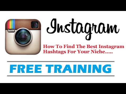 how to get more likes on instagram cheat without hashtags