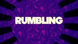 Play Rumbling