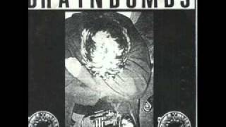 Brainbombs - Second coming